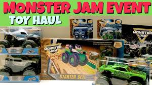 MONSTER JAM Event Toy Haul Grave Digger Alien Invasion - YouTube Monster Jam Event Stock Photos Images Alamy Wiscasset Maine Speedway May 2526 2018 Tiffs Deals Nola And National Savings New Orleans Urbanmatter Returns To Fedexforum For Two Shows February 1718 Anaheim 1 Stadium Tour January 14 For The First Time At Marlins Park Miami Discount Code Happiness Delivered Lifeloveinspire World Finals Toughest Truck Return Salina Post East Rutherford Tickets Now Available Jersey Isn In Reliant Houston Tx 2014 Full Show