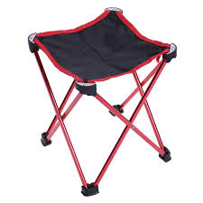 US $11.19 24% OFF|Lightweight Folding Fishing Chair Seat For Outdoor  Camping Leisure Picnic Beach Party Chair Durable Fishing Tools-in Fishing  Chairs ... Portable Seat Lweight Fishing Chair Gray Ancheer Outdoor Recreation Directors Folding With Side Table For Camping Hiking Fishgin Garden Chairs From Fniture Best To Fish Comfortably Fishin Things Travel Foldable Stool With Tool Bag Mulfunctional Luxury Leisure Us 2458 12 Offportable Bpack For Pnic Bbq Cycling Hikgin Rod Holder Tfh Detachable Slacker Traveling Rest Carry Pouch Whosale Price Alinium Alloy Loading 150kg Chairfishing China Senarai Harga Gleegling Beach Brand New In Leicester Leicestershire Gumtree