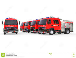Fire Trucks Fleet Stock Illustration. Illustration Of Fighters ... Stephen Siller Tunnel To Towers 911 Commemorative Model Fire Truck My Code 3 Diecast Collection Trucks 4 3d Model Turbosquid 1213424 Rc Model Fire Trucks Heavy Load Dozer Excavator Kdw Platform Engine Ladder Alloy Car Cstruction Vehicle Toy Cement Truck Rescue Trailer Fire Best Wvol Electric With Stunning Lights And Sale Truck Action Stunning Rescue In Opel Blitz Mouscron 1965 Hobbydb Fighters Scania Man Mb 120 24g 100 Rtr Tructanks