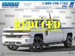 Murray GM Fort St. John   Your Used & New Chevrolet, GMC, And ... Gleeman Truck Parts Trucks Wrecking Mack Valueliner R688rst 3510ma Custom Database Application Programmed By Ken Dawson Viessman Trucking Cliff Inc Hauler Of Specialty Home Greatwest Kenworth Ltd Paclease Peterbilt Pacific Heavy Towing Sales Service And Repair Roadside Repairs Hood For A 741985 Kenworth W900 A For Sale Dallas Ridgefield Western Star Northwest