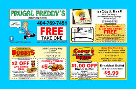 Evenflo Coupons Car Seats Recall. Muddy Roots 2019 Promo Code Gap Online Coupon Code 2019 Coupon Zooplus Italia Intertional Jock Vca Becker Animal Hospital 1 Grabfood Promo Codes Deals For Sarpinos Pizza Thai Food Pizzeria Coupons The Local Lineup Adidas Gazelle Promo Christa Coupons Dollar General Chinatown Mchenry Buy Mi Paste Snickers Discount Adam And Eve Free Whale Watching Monterey Ca Kyoto Milwaukee Datebox Kfc Singapore Space Play Tent Discount Card In Iceland Csea Discounts Ny