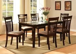 100 macys dining room table pads dining tables traditional