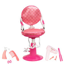 Travel Set Our Generation Doll Wwwtopsimagescom