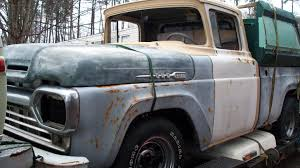 1970 Ford F100 Truck Parts, Ford Truck Body Parts | Trucks ... Threequarter Front View Of A 1970 Ford F100 Pickup Truck At The Ranger Xlt Short Bed Pickup Show Restomod Directory Index Trucks1970 Custom Protour Truck Youtube 600 Dump Item K3190 Sold March 3 Govern Bronco Classics For Sale On Autotrader F250 Classiccarscom Cc1088956 2wd Regular Cab Sale Near Springfield Missouri Hot Rod Network Street Coyote Ugly Sema 2015 Curbside Classic 1968 A Youd Be Proud To Own