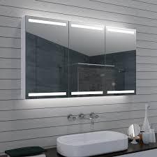 www aqua de aluminium led beleuchtung badezimmer