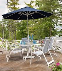 Homecrest Patio Furniture Replacement by Samsonite Patio Furniture Replacement Parts Home Design Ideas