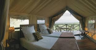 safari in style karawane