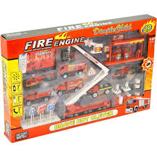 Dimple - DC11668 - Dimple 30 Piece Die Cast Metal Fire Truck Set DC11668 Kdw Diecast 150 Water Fire Engine Car Truck Toys For Kids Playing With A Tonka 1999 Toy Fire Engine Brigage Truck Ladders Vintage 1972 Tonka Aerial Photo Charlie R Claywell Buy Metal Cstruction At Bebabo European Toys Only 148 Red Sliding Alloy Babeezworld Nylint Collectors Weekly Toy Pinterest Antique Style 15 In Finish Emob Classic Die Cast Pull Back With Tin Isolated On White Stock Image Of Handmade Hand Painted Fire Truck