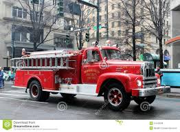 Bedford Fire Department Fire Truck Editorial Photo - Image Of ... Trucks For Sale Work Big Rigs Mack Hiphquizsouthendfoodtruck Charlottefive New 2018 Ford F150 Charlotte Nc 1ftex1ep5jfb94214 That Time I Climbed Into The Wrap Order Food Truck 1987 White Wg42t For Sale In By Dealer 2015 Intertional Prostar Sleeper Semi 420437 Avalanche Ask Jackie 70451213 Elizabeths Purdy Trucks Wraps Its Whats Dinner Kranken Oct 8 Drag Races Sold Elliott 26105 Boom Crane North Used Diesel Nc