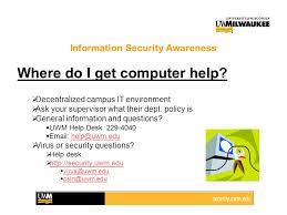 Uwm Uits Help Desk Internal by Uwm Information Desk Desk Design Ideas