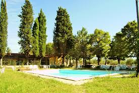 100 Luxury Residence Ponte Agli Stolli Vacation Rental La
