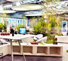 locaux bureaux entrepreneurs créez des locaux à l image de l adn de votre