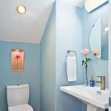 Half Bathroom Decorating Ideas by Beautiful Small Half Bathroom Decor This Pin And More On Master R