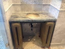 Ikea Bathroom Sinks And Vanities by Bathroom Solid Wood Bathroom Vanities Ikea Bathroom Vanity Ikea