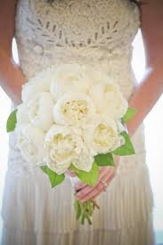 33 Best I Thee Wed Images On Pinterest | Marriage, Dream Wedding ... Carbon Craft Studio Brooke Jarett Elm Hurst Inn Spa Irc Retail Centers Elmhurst News Abc7chicagocom Home Whbm Weddings Topiary Floral Designs Il 122 Best Dance Photo Ideas Images On Pinterest Lyrical Costumes 10 Wilder Mansion Maions 2nd Floor