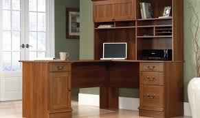 Ameriwood L Shaped Desk With Hutch by Desk Magellan L Shaped Desk Cherry Beautiful L Shaped Desk With