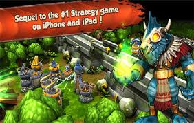 Top 25 Multiplayer Game Apps for iPhone – Top Apps