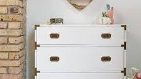 Ikea Trysil Dresser Hack by Ikea Dresser Hack Campaign Modernlamps Net