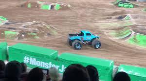 Monster Jam 2018 San Diego Whiplash Wins Freestyle! - YouTube Monster Jam Is Returning To Staples Center In Los Angeles August Ppare For A Monster Truck Jam Like Boss Obssed Trucks Wiki Fandom Powered By Wikia 2015 San Diego Grave Digger Freestyle Finale 131 24th Annual Dixie Fall Truck Nationals Speedway Top Things Do January 1924 2016 2018 Jester Antonio Saturday 12 2019 700 Pm Eventa Rumbles Into Qualcomm The Uniontribune Win A Fourpack Of Tickets Denver Macaroni Kid Ca Drivers Jump Flip Fly Through Petco Park