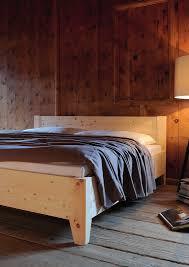 ganz diskret schlafzimmer helfer