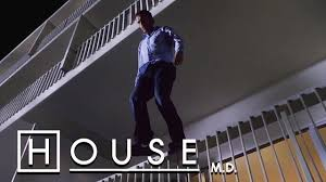 100 Body House My Is A Cage MD YouTube