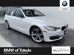 100 Craigslist Toledo Cars And Trucks BMW 3 Series Wagons For Sale Nationwide Autotrader