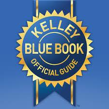 Car Kelly Blue Book | 2019 2020 Top Car Models
