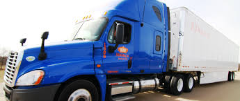 Long & Short Haul OTR Trucking Company & Services | Best Truck ... Choosing The Best Trucking Company To Work For Good Truck Driving Driver Description Resume Of How To Find Beacon Transport Be In Industry Business Job And 52 Careers Jobs At Penske Arkansas Comstar Enterprises Inc Highest Paying In America By Jim Davis Issuu Cdl School Illinois Local Drivers Sample Inspirational Template For Forklift Example Valid Cdl Truck Driving Jobs Getting Your Is Easy
