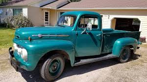 1952 Ford F1 For Sale Near MISSOULA, Montana 59802 - Classics On ... Turners Missoula Car And Truck 450 N Russell Mt 59801 Rental From 19day Search For Cars On Kayak Nissan A Trusted Vehicle Dealer Baskrobbins Ice Cream Shop Montana 13 June 24 To Cut Bank Hyundai New Dealership In Mm Auto Used Vehicles Trailers Misc Sale Our Custom Work Action Body Dealership Deals Wheels Bhph Bad Credit Loans