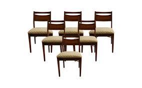 viyet designer furniture seating american of martinsville