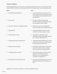 Job Resume Definition Inspirational Define Resume For A Job Fresh ... Resume Mplates You Can Download Jobstreet Philippines Cashier Job Description For Simple Walmart Definition Cover Hostess Templates Examples Lead Stock Event Codinator Sample Monstercom Strategic Business Any 3 C3indiacom Health Coach Similar Rumes Wellness In Define Objective Statement On A Or Vs 4 Unique Rsum Goaltendersinfo Maxresdefault Dictionary Digitalprotscom Format Singapore Application New Beautiful For Letter Valid