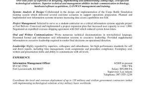 Medical Billing And Coding Job Description Sample For Resume