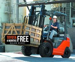 Forklift Rentals | Tulsa & Muskogee | Southern Material With Rental Vehicles From Idlease You Can Handle A Shortterm 5th Wheel Truck Fifth Hitch Intended For Capps And Van Dollar Thrifty Car Rentals Lower Minimum Age For Renters Andolinis Pizzeria Food Rv The Most Trusted Owners Outdoorsy Bruckners Bruckner Sales All American Forklift Goodfellows And