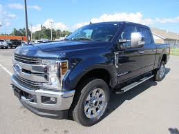 2019 New Ford Super Duty F-250 SRW Lariat 4WD Crew Cab 6.75' Box At ... Mega Truck Ford F250 Super Duty Caridcom Gallery Superduty 675 Bed 72019 Truxedo Deuce Tonneau Cover New For Sale Des Moines Ia Granger Motors Ftruck 250 King Ranch 2017 Autoguidecom Of The Year 2018 Srw Baxter Lampson Just How Green Is A Truck 2008 Used 2wd Crew Cab 156 At Krause Family Woodstock Ga Fords Allnew Big Goes High Tech Sunset Waterloo Il