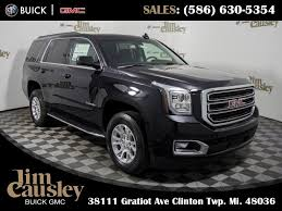 Serving Detroit & Troy, MI Buick & GMC Customers | Jim Causley Buick ... Truck War Standings The Red List Group 2019 Gmc Interior New Trucks Gm Auto Chevy Legends Owner Membership Chevrolet Member Memorial Pickupsnpanels Classic Gm Club Autoblogsclub Uerstanding Pickup Cab And Bed Sizes Eagle Ridge Chevroletlverado1500stepside Gallery Customizing 671972 Gmc Hot Rod Network General Motors To Diversify Axle Supply For Wiring Diagram For 2001 Trusted Diagrams Midwest Chevygmc Photo Page