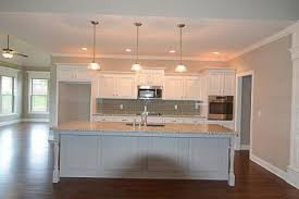 Midsouth Cabinets Lavergne Tn by Smyrna Homes For Sale