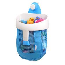 Splash Guard For Bathtub Walmart by Amazon Com Munchkin Super Scoop Bath Toy Organizer Baby