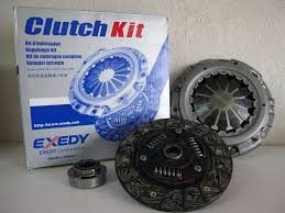 Clutch Kits   Japanese Trucks   Japanese Mini Truck   Kei Trucks ... Boeki Usa Mini Trucks For Import Sales Become A Sponsors For Indycar Japanese Used Cars Vehicles Exporter Tomisho Product Listing Gr Imports Llc Cheap Chgan Truckmini Refrigerated Box Trucksmall Delivery Size Rc Truck Toy Remote Control Dump For Children Wkhorse Introduces An Electrick Pickup To Rival Tesla Wired Custom 4x4 Off Road Hunting Used In Containers Whosale Kei From