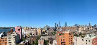 100 Homes For Sale In Greenwich Village West Real Estate And Apartments For