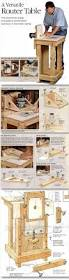 Fly Tying Bench Woodworking Plans by 3803 Best Woodworking Images On Pinterest Woodwork Wood And