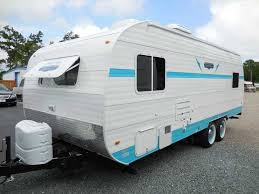 2016 New Riverside Rv White Water Retro 195 Sale Price To Low Travel Trailer In North Carolina NC