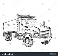 Pencil Sketches Of Trucks Truck Sketch Drawing - Lefuro - Drawing ... Simon Larsson Sketchwall Volvo Truck Sketch Sketch Delivery Poster Illustrations Creative Market And Suv Sketches Scottdesigner Scifi Sketching No Audio Youtube Spencer Giardini Chevy Gmc Sketches Stock Illustration 717484210 Shutterstock 2 On Behance Truck Pinterest Drawing 28 Collection Of High By Andreas Hohls At Coroflotcom Peugeot Foodtruck Transportation Design Lab