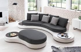 cotta big sofa im raum stellbar kaufen otto