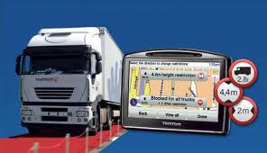 100 Commercial Gps For Trucks Truck GPS Which Is The Best Services For Automotive