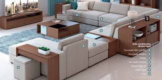 100 Latest Sofa Designs For Drawing Room Online Shopping At Home Centre