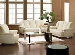 Walmart Furniture Living Room Sets by Walmart Living Room Sets Fionaandersenphotography Co