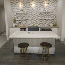 Crossville Tile Houston Richmond by United Tile Tiling 750 South Michigan St Georgetown Seattle