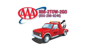 Too Drunk To Drive? AAA Will Tow You And Your Car Home For Free On ... Aaa Truck Driving School Pladelphia Pa News For June 2015 3d Model Gaz Aaa Truck Dirt Cgtrader Does More Tech In Cars Mean Breakdowns Extremetech Icom Connecticut Tow Trucks Showtimes Clean Fuel Vehicle Cargo Model 3dexport Repair Llc Postingan Facebook Stock Photos Images Alamy Kamar Figuren Und Modellbau Shop Gazaaa 172 Children Kids Video Youtube Aaachinerypartndrenttruckforsaleami2 Pink Take Breast Cancer Awareness On The Road Abc
