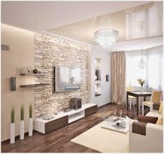 deko bilder fur wohnzimmer caseconrad