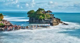 Indonesia Tourism And Travel Ambon Anyer Bali Balikpapan Bandung Banjarmasin Batam Island Biak Bintan Bogor Gianyar Jakarta Legian